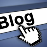 Writing an Effective and Popular Blog Post