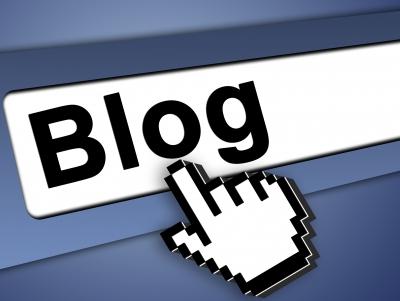 Popular Blogpost