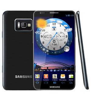 Samsung Galaxy S 3 III