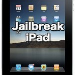 Why do people jailbreak an iPad?