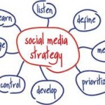 Follow the tips to use your social media presence as a defensive strategy