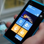 Top 5 Windows Phone Devices Coming in 2012