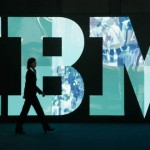 Why IBM Predicts the End of the Internet Divide in 5 Years