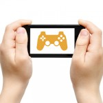 Top 10 Mobile Game Developers of 2011