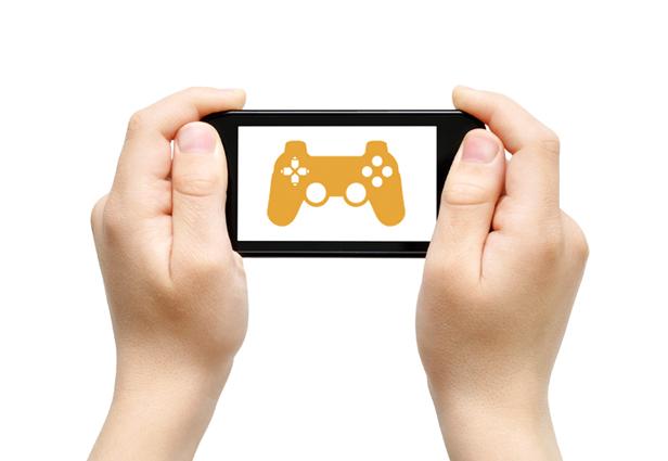 Mobile Games Developers