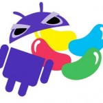 What can Android Jelly Bean learn from Ice Cream Sandwich