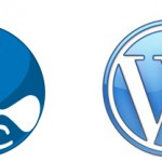 Which is best for SEO: WordPress vs. Drupal