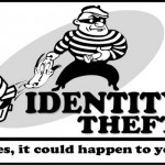 Risky Behaviors that Lead to Indentity Theft