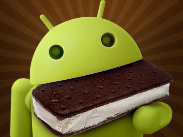 Android Spy app- StealthGenie
