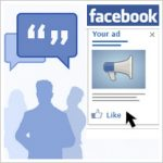 How Facebook Ads is different from Google AdWords