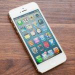 New iPhone 5 Features Attract 2 Million Pre-Orders in 24 Hours