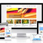 Fabulous Premium Templates for Joomla