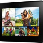 Why you should buy Kindle Fire HD 7?