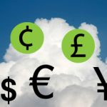 4 Tips for You to Ease Your Cloud Computing Bill Shock