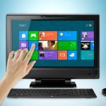Windows 8 To Be Presented in Two Weeks
