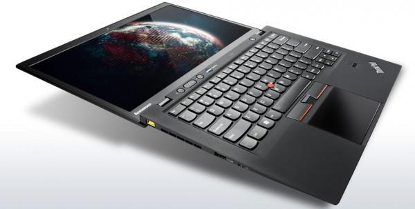 ThinkPad-X1-Carbon-Laptop-PC