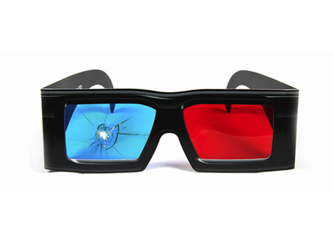 3d-glasses-broken