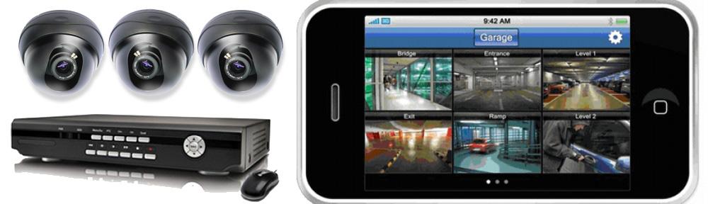 cropped-cctv-cameras-home-1