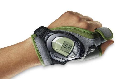 pulse-monitor-glove
