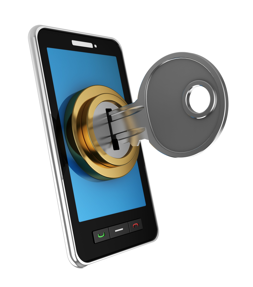 smartphone-security-iphone