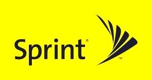 sprint usa latest news