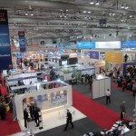 Australian Tech Events to Watch Out for This 2013