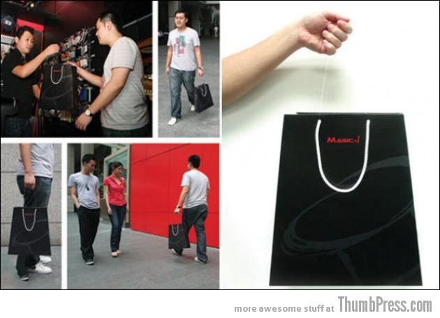 Plastic-Bags-14-630x456