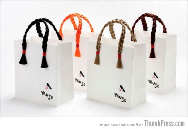Plastic-Bags-15-630x434