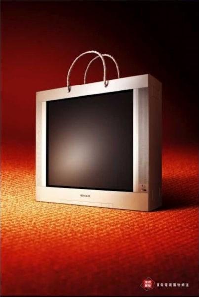 Plastic-Bags-20