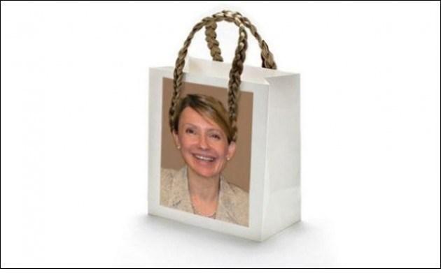 Plastic-Bags-23-630x425