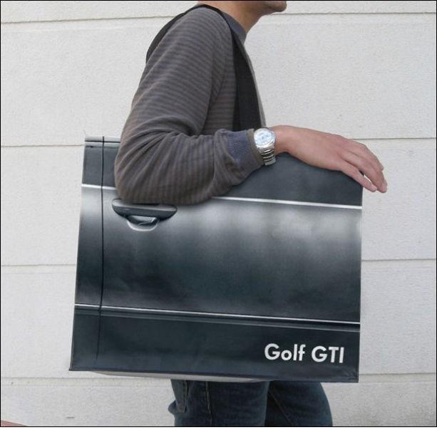 Plastic-Bags-24