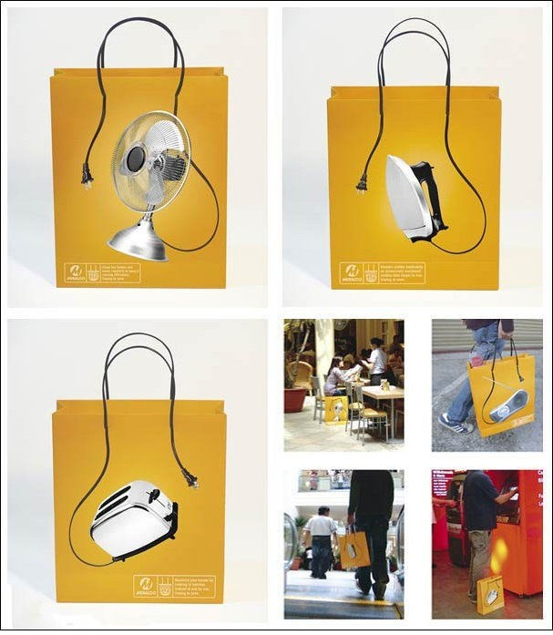 Plastic-Bags-28
