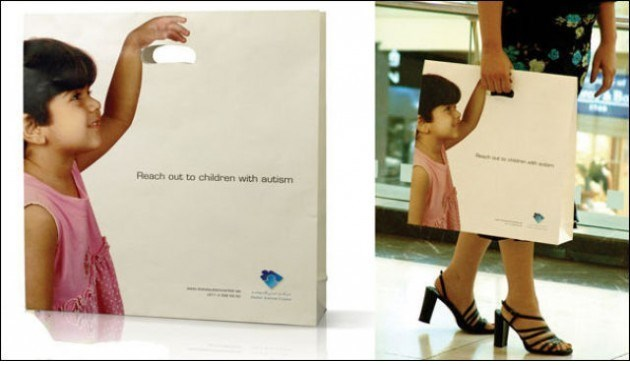 Plastic-Bags-3-630x401