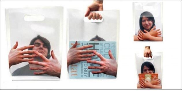 Plastic-Bags-5-630x352