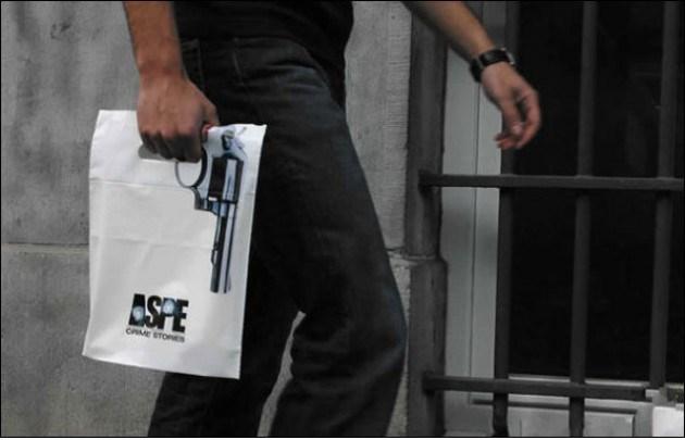 Plastic-Bags-6-630x443