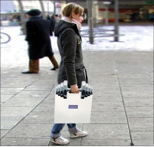 Plastic-Bags-8-630x638