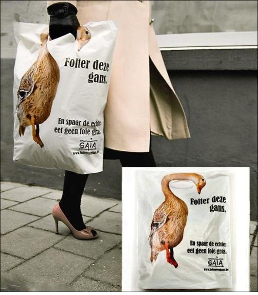 Plastic-Bags-9