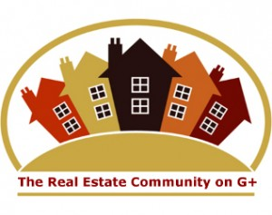 Google Plus Real Estate