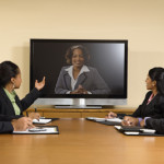 Web Conferencing via Webinar Tools
