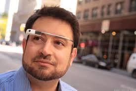 Google Glass Features and use