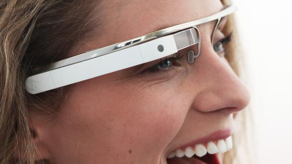 Google Glass things you can do