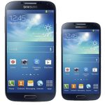 Samsung Galaxy Mini S4 – Battery test with good results