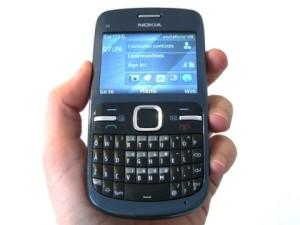 first-smartphone-nokiac3