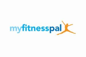 my-fitness-pal-logo