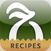 whole-foods-ipad-app-logo
