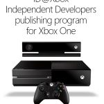 Microsoft Launches App Developer Scheme for Xbox One