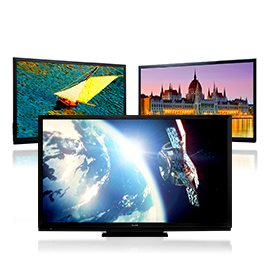 Plasma TV vs. LED TV