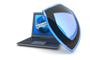 Antivirus Software Uses