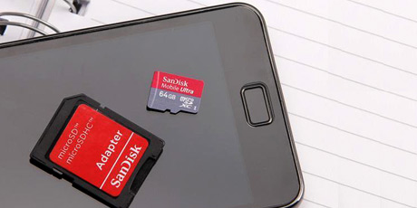 formatted memory card recovery software