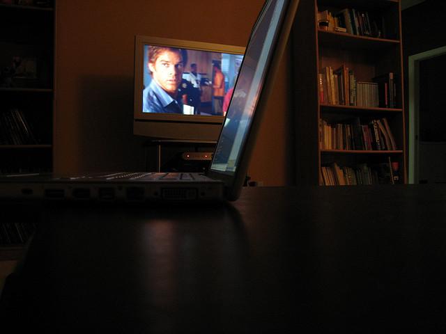 Streaming Movies